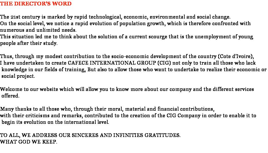 P/êche Professionnelle Grande capacit/é 40L Si/ège bo/îte de Rangement Conception de Caisse de Chariot NWLYF Bo/îte de p/êche Anti-vieillissement Bo/îte de Stockage au Froid PC /épaissie